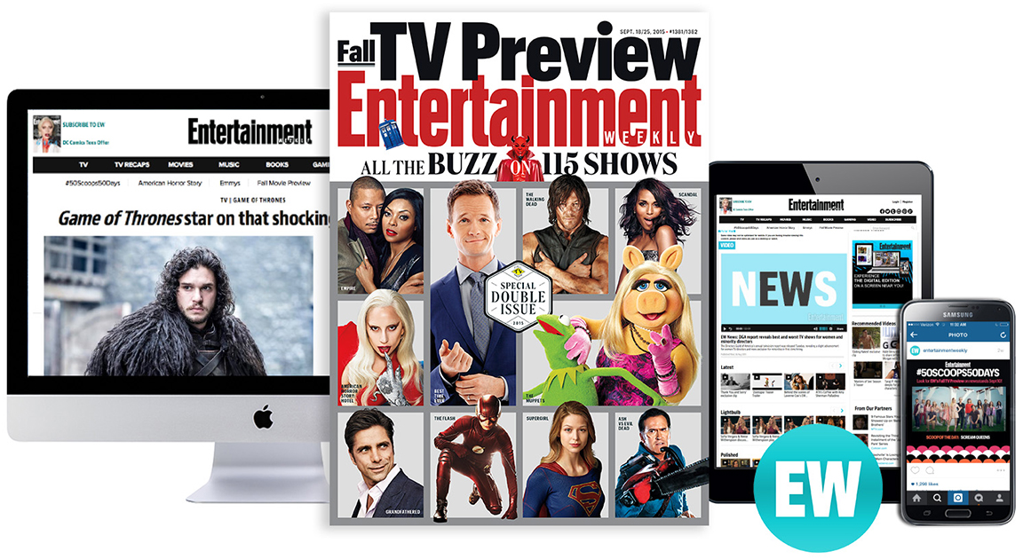 entertainment us weekly - 1152×630